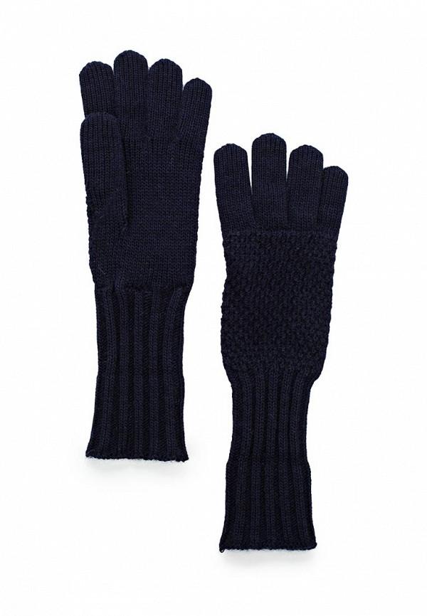 Женские перчатки Napapijri N0Y9TA