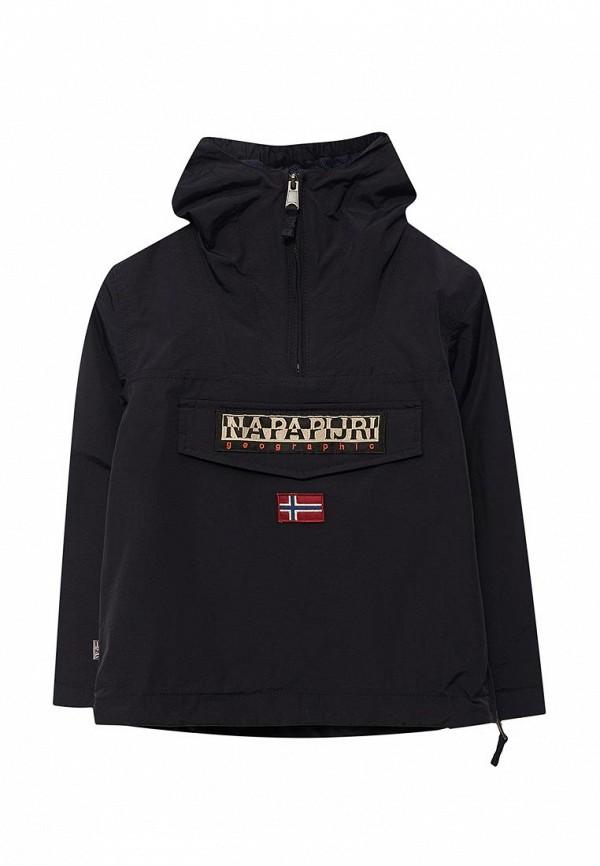 Куртка Napapijri Napapijri NA154EBAHVN4