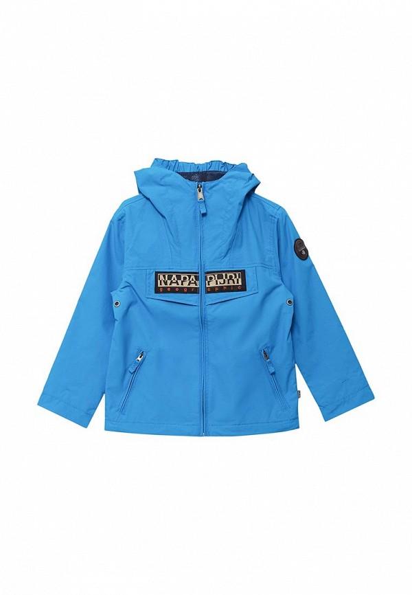 Куртка Napapijri Napapijri NA154EBAHVN6