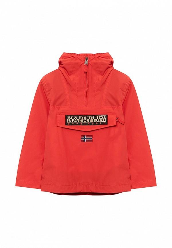 Куртка Napapijri Napapijri NA154EBAHVP5