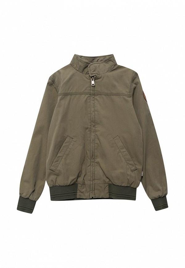 Куртка Napapijri Napapijri NA154EBAHVQ1