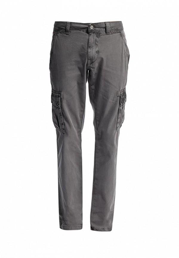 Мужские брюки Napapijri N0Y7IBH87