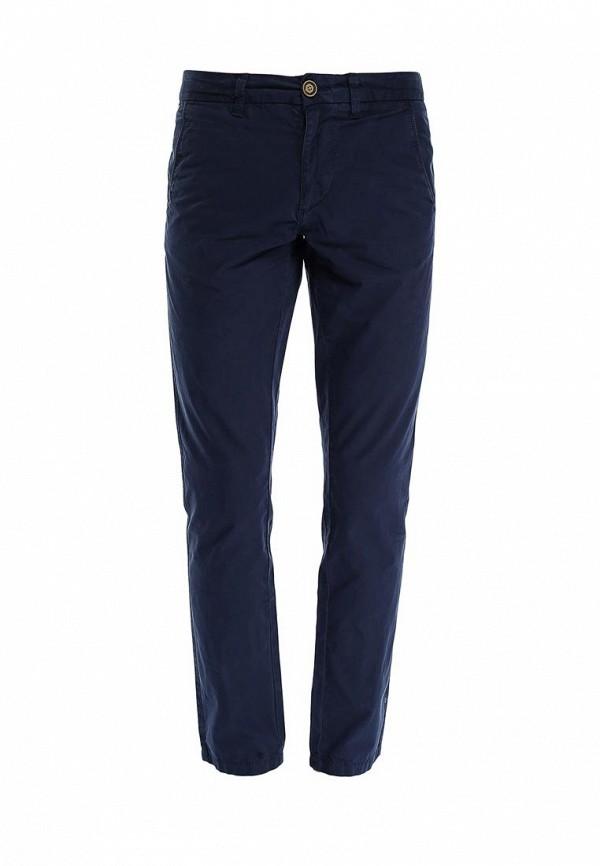 Мужские брюки Napapijri N0Y8F9B94