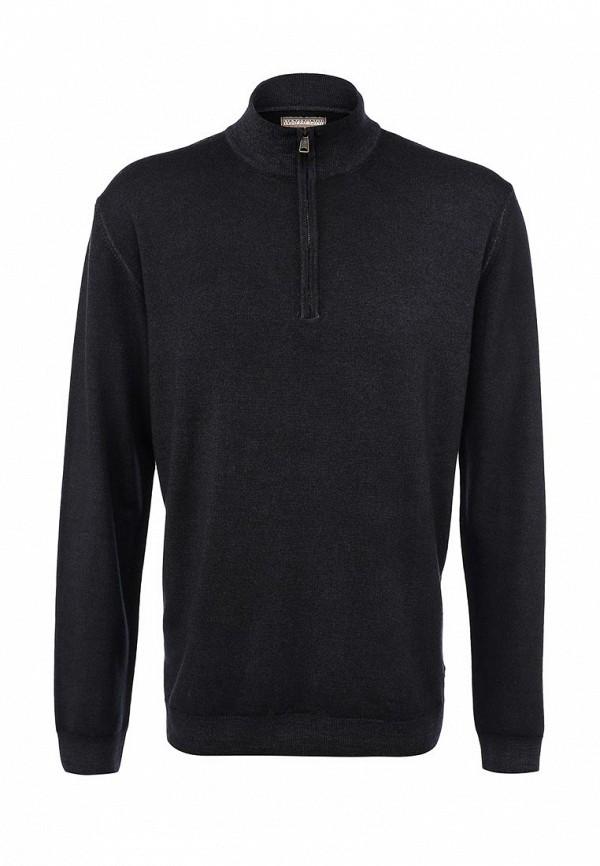 Пуловер Napapijri N0Y81J