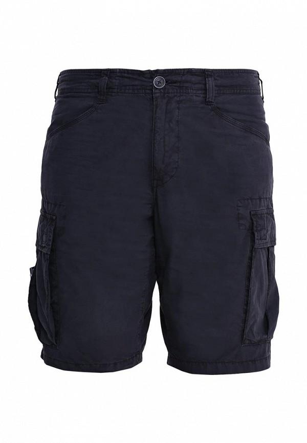 Мужские повседневные шорты Napapijri N0YCIH176