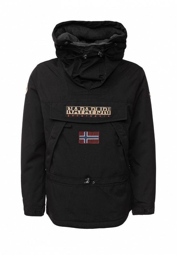 Куртка Napapijri N0Y7ZB041