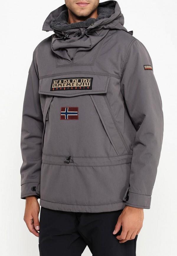 Куртка Napapijri Купить