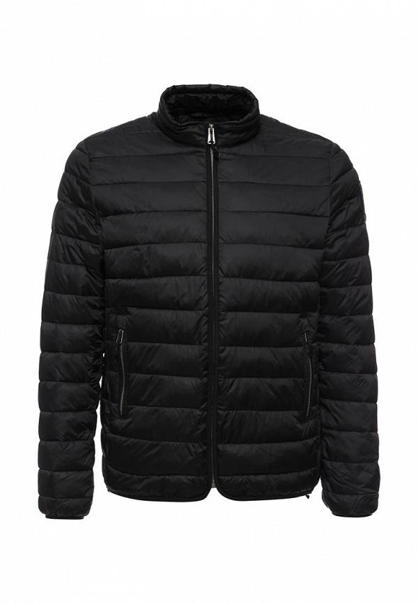 Куртка Napapijri N0Y9GJ041