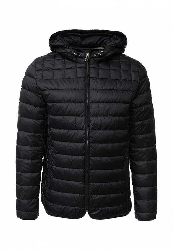 Куртка утепленная Napapijri N0YCJE041