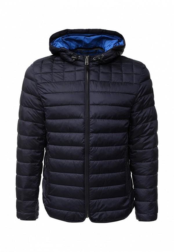 Куртка Napapijri N0YCJE176