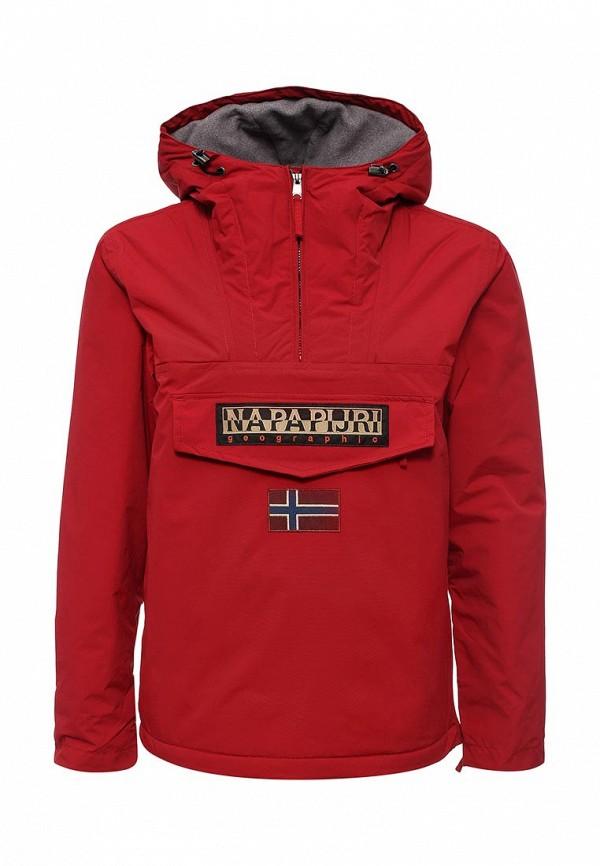 Куртка Napapijri N0YFRJ094