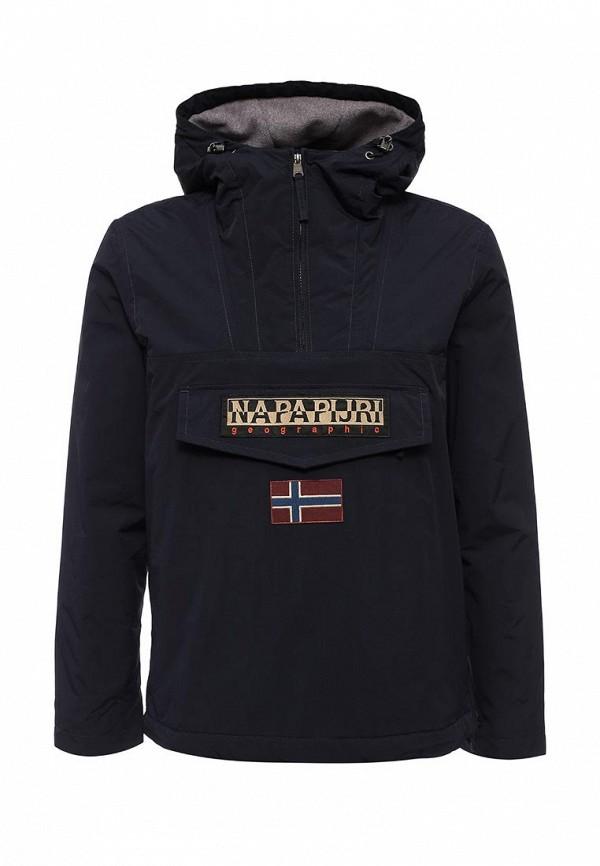 Куртка Napapijri N0YFRJ176