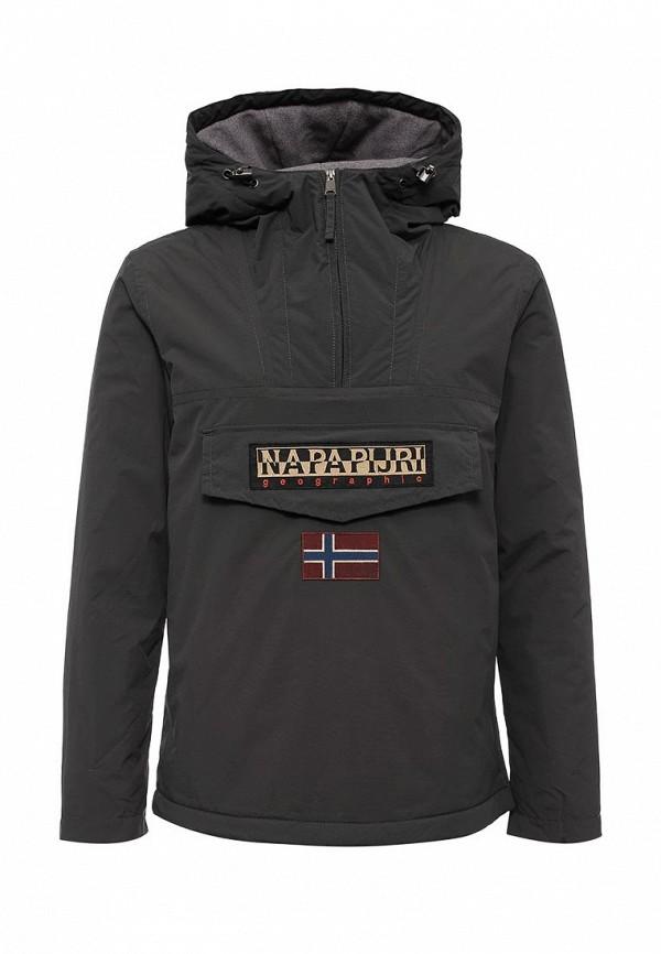 Куртка Napapijri N0YFRJ198