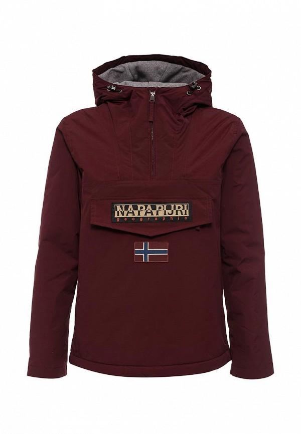 Куртка Napapijri N0YFRJR90