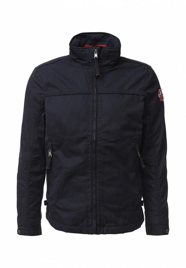 Куртка Napapijri N0YFUX176