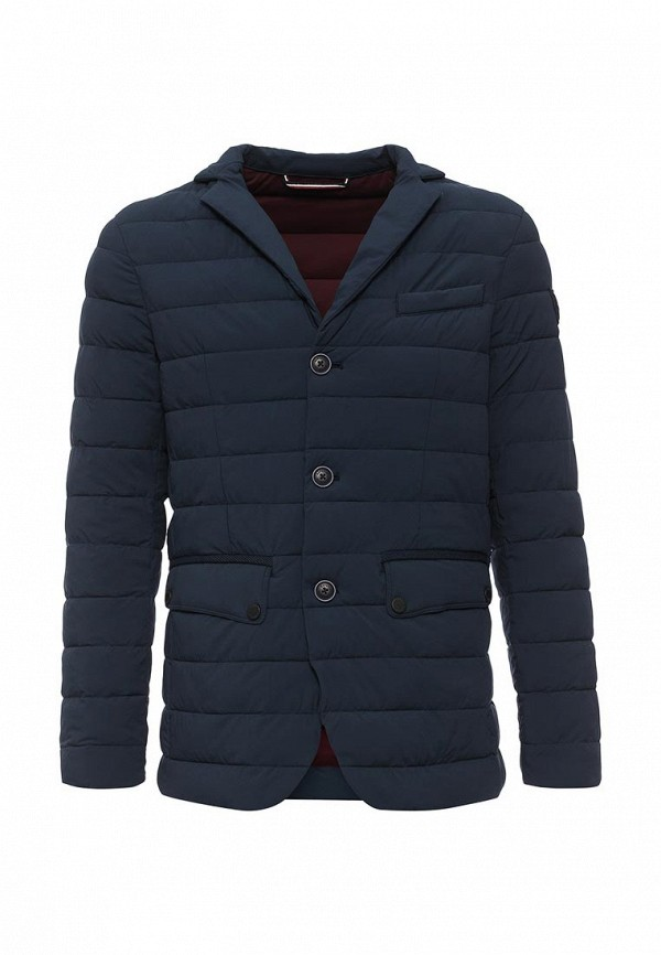 Куртка утепленная Napapijri N0YF2NB11