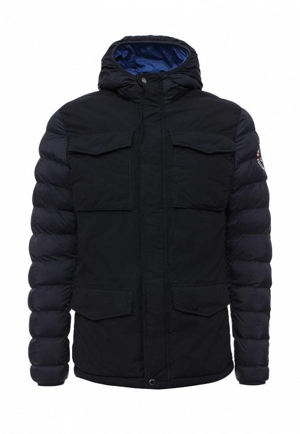 Куртка Napapijri N0YF6I176
