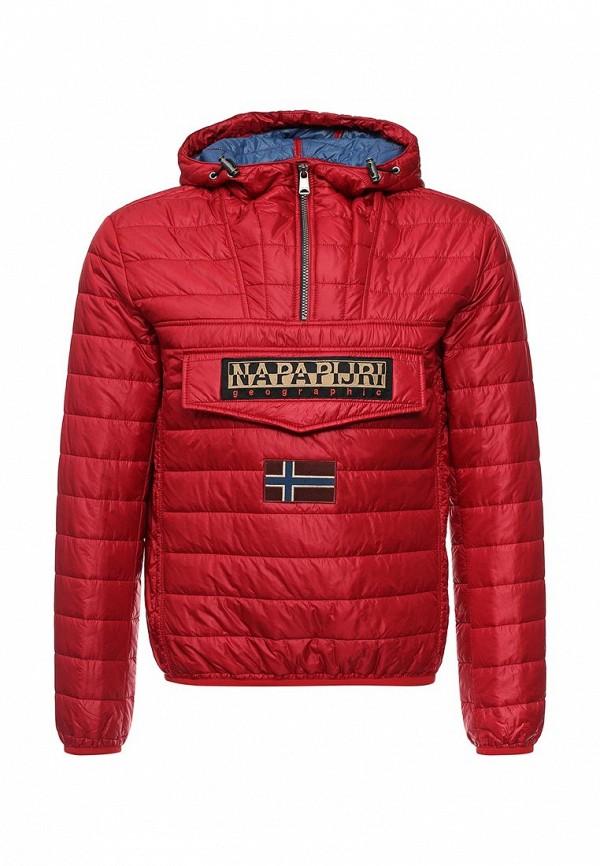 Куртка Napapijri N0YF7R094