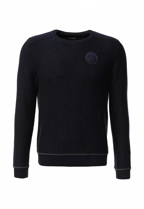 Пуловер Napapijri N0YF6Q176