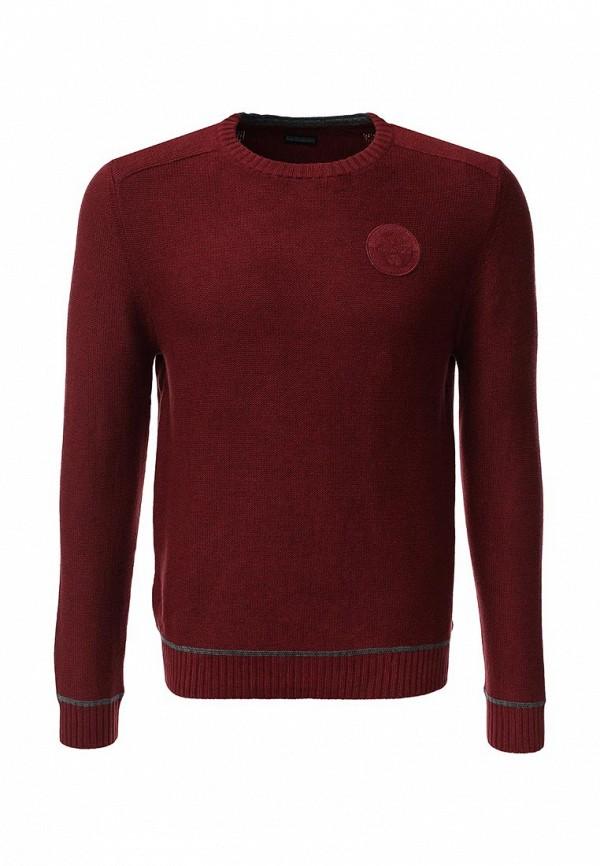 Пуловер Napapijri N0YF6QR32