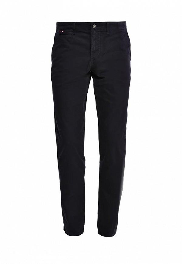 Мужские повседневные брюки Napapijri N0Y9WL176