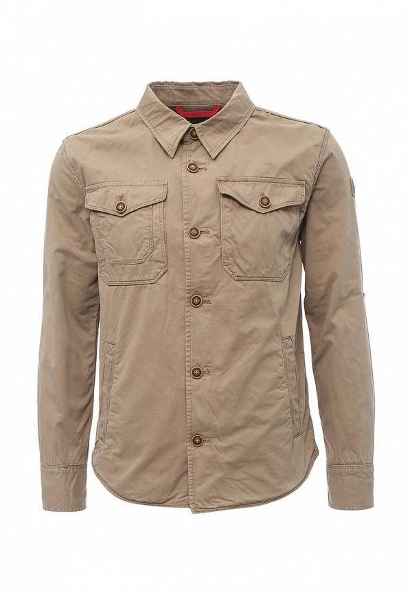 Куртка Napapijri N0YG5RN96