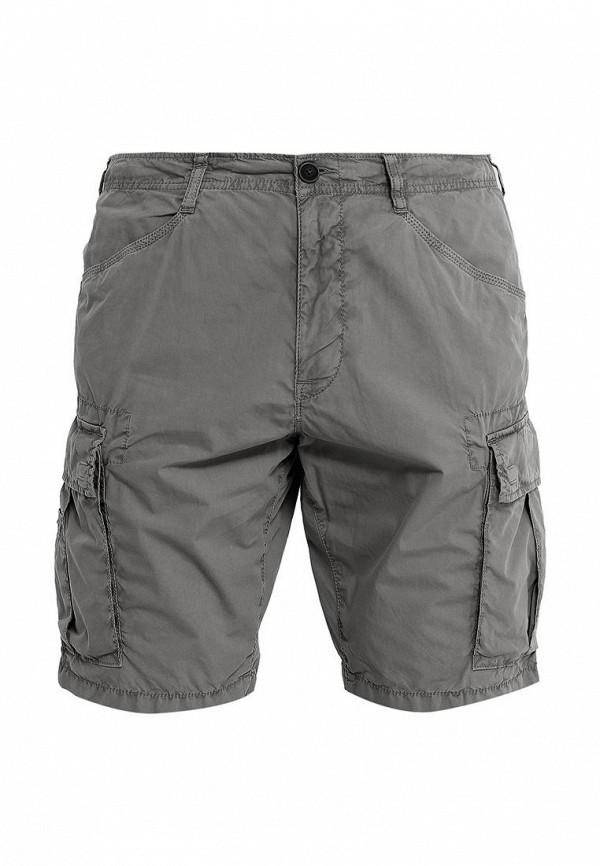 Мужские повседневные шорты Napapijri N0YCIHGB5