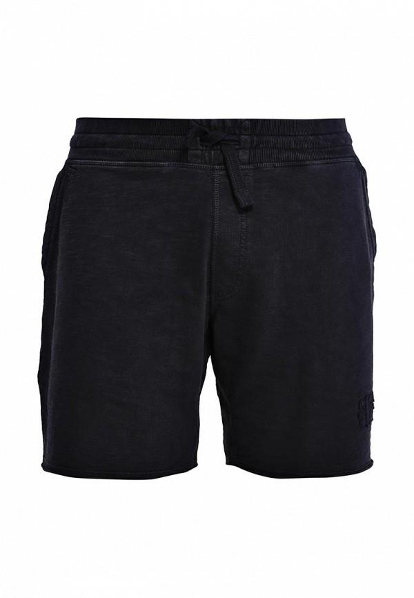 Мужские повседневные шорты Napapijri N0YGCQ176
