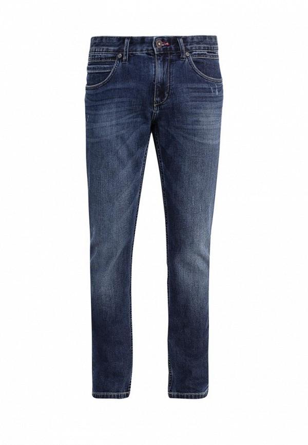 Зауженные джинсы Napapijri N0YFXVD22
