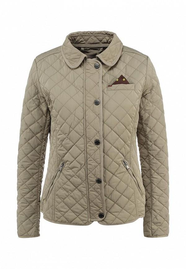 Куртка Napapijri N0Y8ENN65