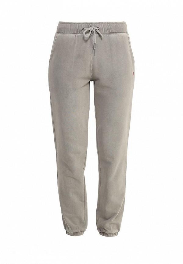 Женские спортивные брюки Napapijri N0YCHF161
