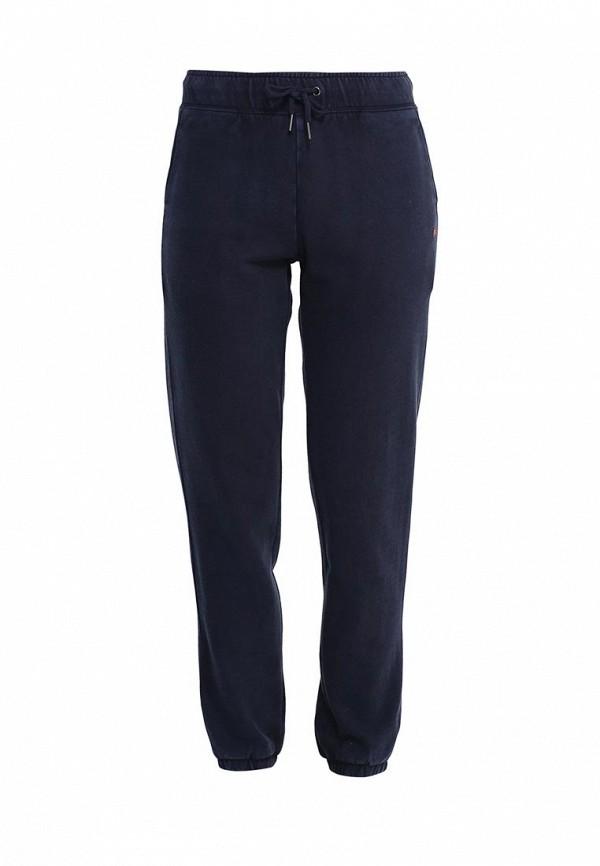 Женские спортивные брюки Napapijri N0YCHF176