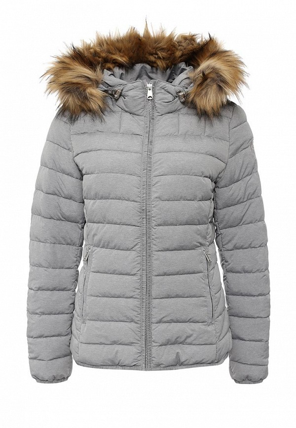 Куртка Napapijri N0YFAR160