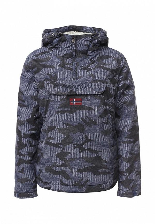 Куртка Napapijri N0YFCJF69