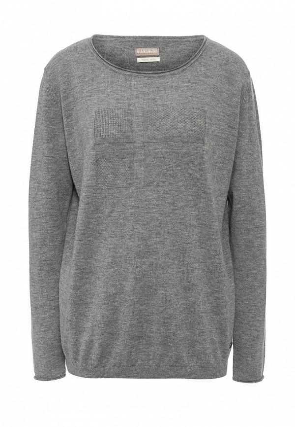 Пуловер Napapijri N0YFJR160