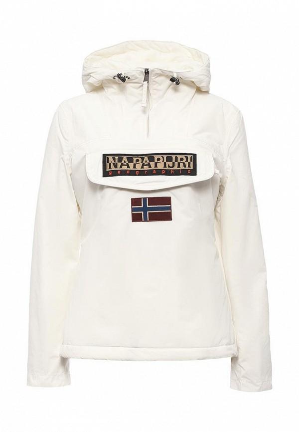 Куртка Napapijri N0YFRK029