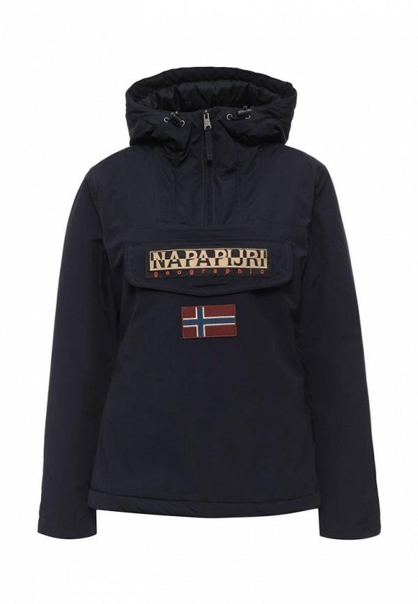 Куртка Napapijri N0YFRK176
