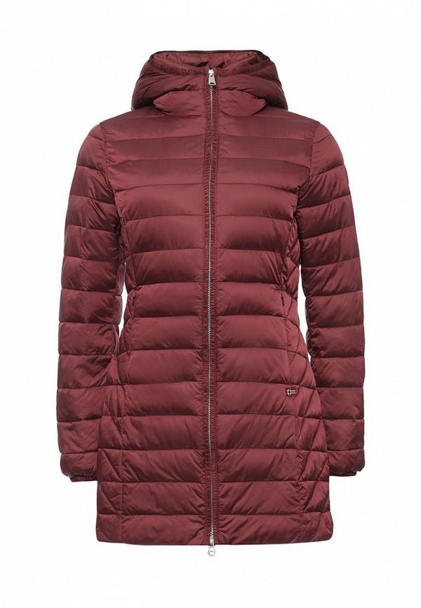Куртка Napapijri N0YFWER62