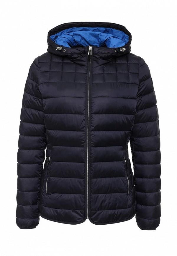 Куртка Napapijri N0YFWS176