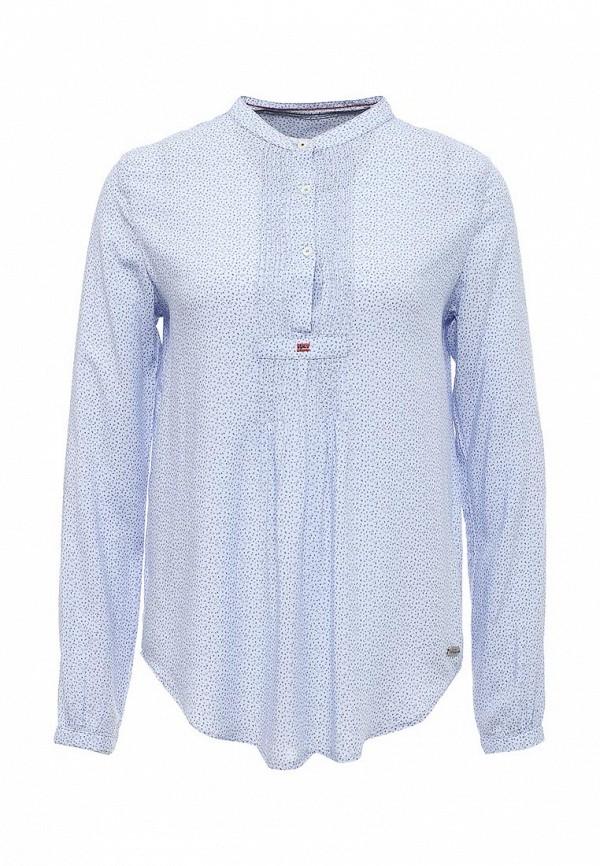 Блуза Napapijri Napapijri NA154EWSXA67