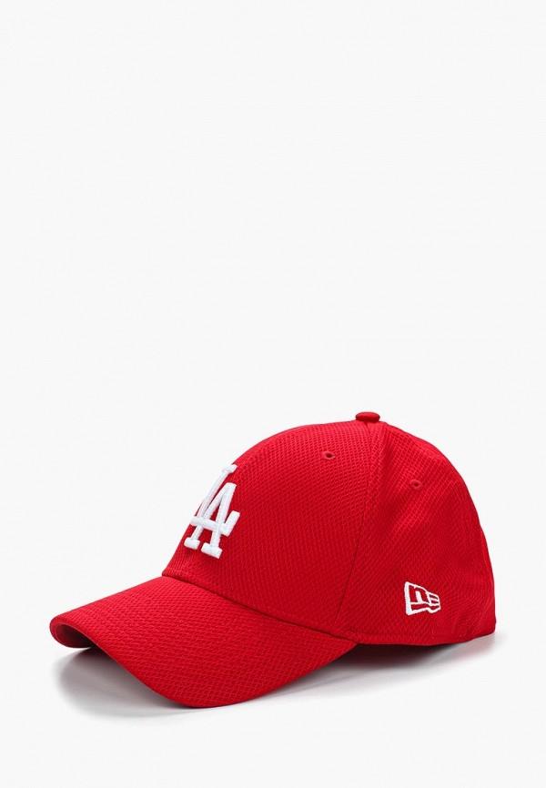 Бейсболка New Era New Era NE001CUAYBW6 new