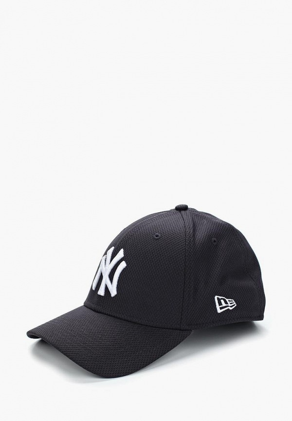 Фото Бейсболка New Era. Купить с доставкой