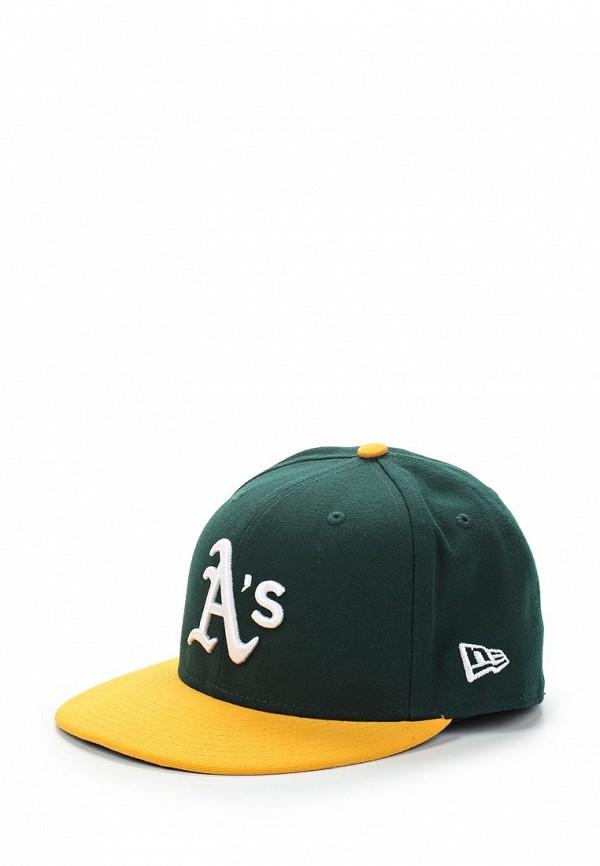 Бейсболка New Era New Era NE001CUAYBZ1