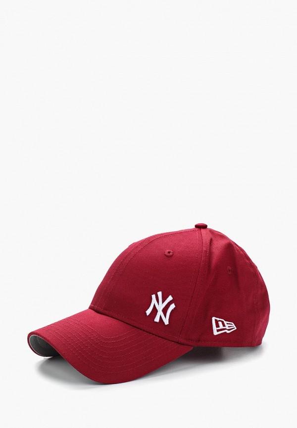 Бейсболка New Era New Era NE001CUAYBZ3