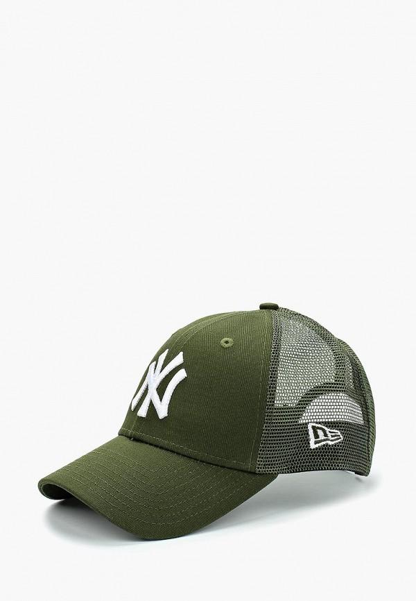 Бейсболка New Era New Era NE001CUAYCA2 бейсболка new era new era ne001cuaycb3