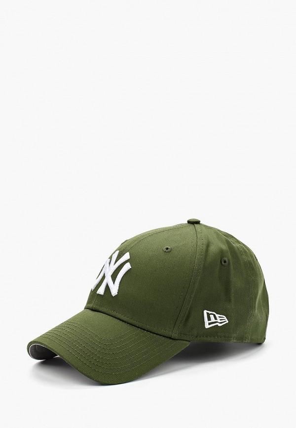 Бейсболка New Era New Era NE001CUAYCB2