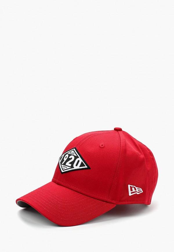 Бейсболка New Era New Era NE001CUAYCC4 new