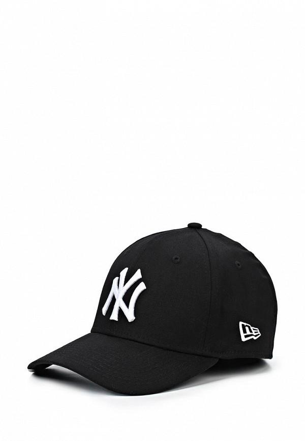 Бейсболка New Era New Era NE001CUCUP73 new
