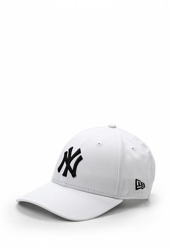 Бейсболка New Era SM 940 LEAGUE BASIC NEYYAN WHIBLA
