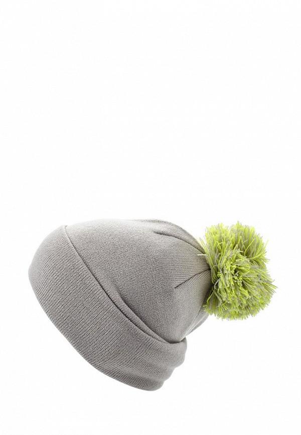 Шапка New Era New Era NE001CUGAQ69 new era шапка new era basic long knit ne